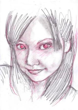 f:id:sanshu_seiso:20130914205605j:image
