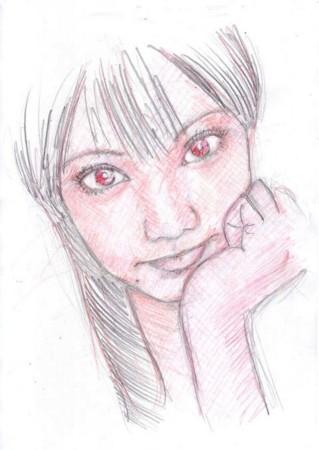 f:id:sanshu_seiso:20130916213443j:image