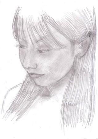 f:id:sanshu_seiso:20130917212109j:image