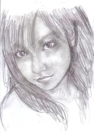 f:id:sanshu_seiso:20130918205750j:image