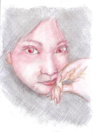 f:id:sanshu_seiso:20130919211019j:image