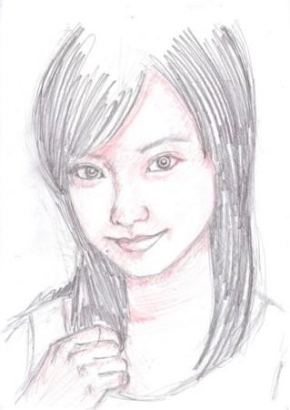 f:id:sanshu_seiso:20130920211701j:image