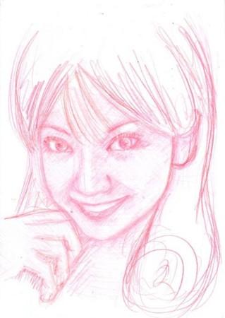 f:id:sanshu_seiso:20130925212621j:image