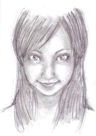 f:id:sanshu_seiso:20130926210039j:image