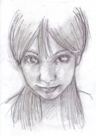f:id:sanshu_seiso:20130927210920j:image