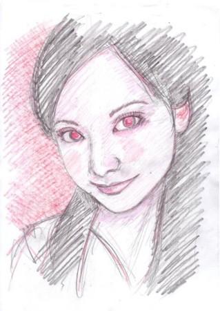 f:id:sanshu_seiso:20130928213601j:image