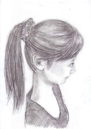 f:id:sanshu_seiso:20130929210002j:image