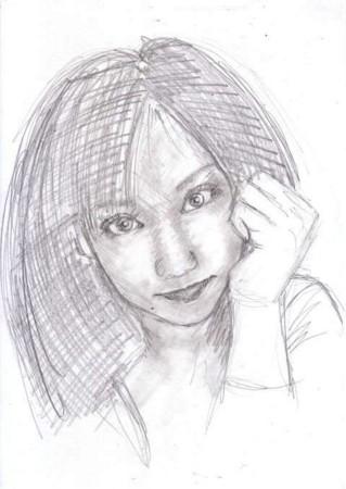 f:id:sanshu_seiso:20131001211759j:image