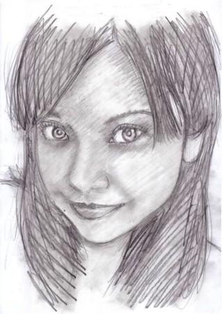 f:id:sanshu_seiso:20131006205319j:image