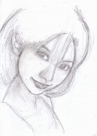 f:id:sanshu_seiso:20131007210755j:image