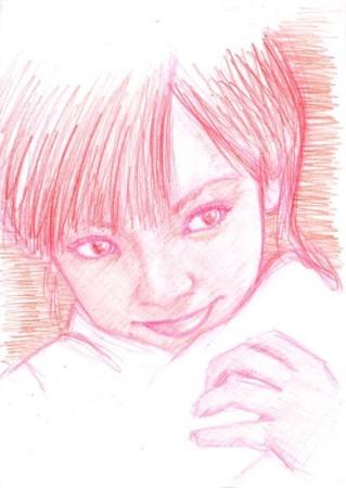 f:id:sanshu_seiso:20131008210502j:image