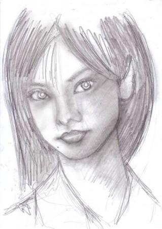 f:id:sanshu_seiso:20131009210847j:image