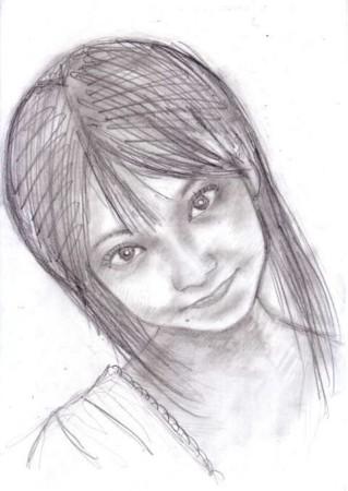 f:id:sanshu_seiso:20131011205853j:image