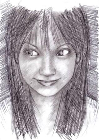 f:id:sanshu_seiso:20131014210130j:image