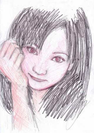 f:id:sanshu_seiso:20131015210543j:image