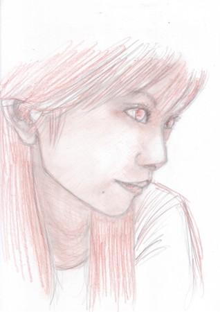 f:id:sanshu_seiso:20131018210048j:image