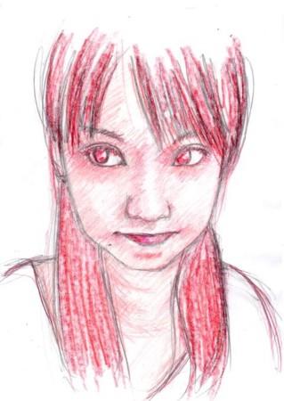 f:id:sanshu_seiso:20131019204102j:image