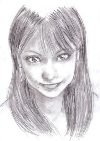 f:id:sanshu_seiso:20131020210151j:image