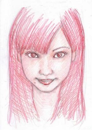 f:id:sanshu_seiso:20131021211010j:image