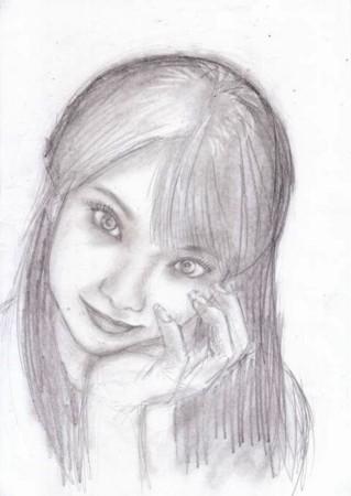 f:id:sanshu_seiso:20131024210548j:image