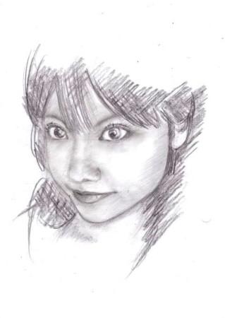 f:id:sanshu_seiso:20131027205820j:image