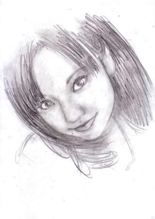 f:id:sanshu_seiso:20131028210601j:image