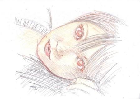 f:id:sanshu_seiso:20131029210728j:image