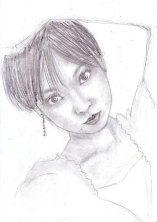 f:id:sanshu_seiso:20131030213155j:image