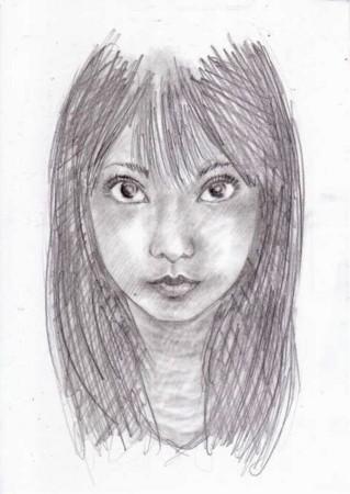 f:id:sanshu_seiso:20131101210820j:image