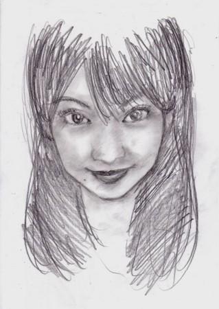f:id:sanshu_seiso:20131102215958j:image