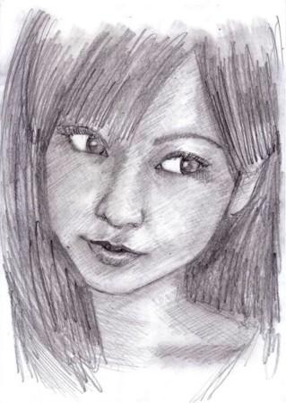 f:id:sanshu_seiso:20131107205847j:image