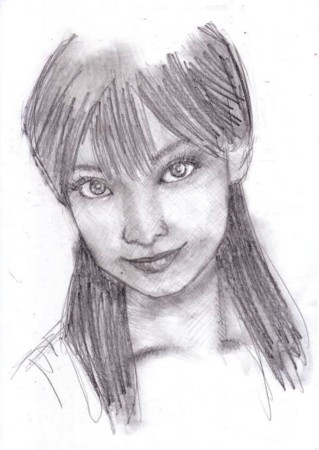 f:id:sanshu_seiso:20131108210945j:image