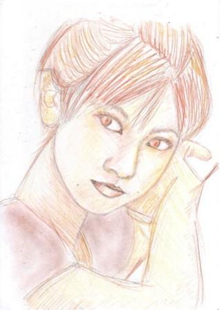 f:id:sanshu_seiso:20131114210041j:image