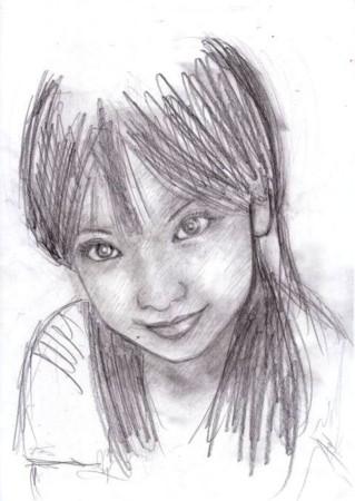 f:id:sanshu_seiso:20131115205222j:image