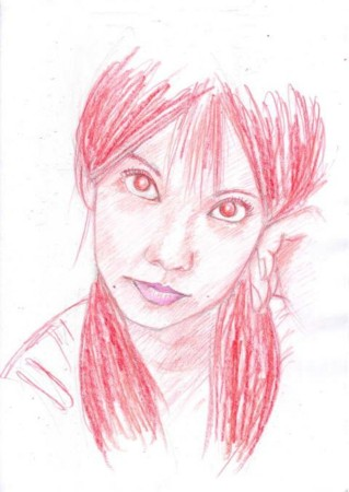 f:id:sanshu_seiso:20131116212015j:image
