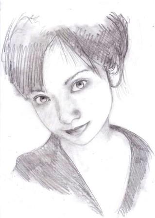 f:id:sanshu_seiso:20131122210505j:image