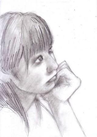 f:id:sanshu_seiso:20131125210311j:image