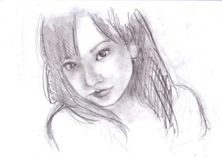 f:id:sanshu_seiso:20131126211302j:image
