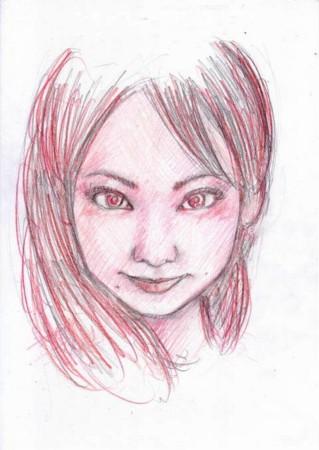 f:id:sanshu_seiso:20131128205533j:image