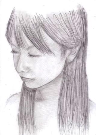 f:id:sanshu_seiso:20131129205710j:image