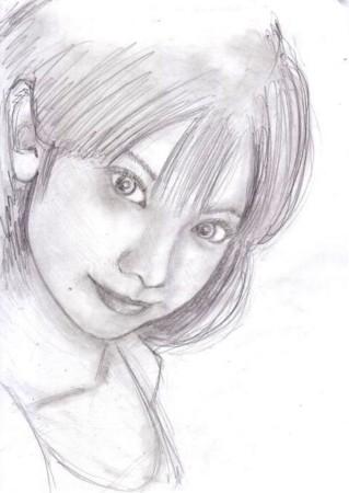 f:id:sanshu_seiso:20131205210652j:image