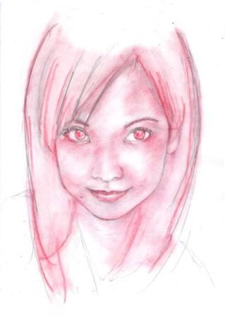 f:id:sanshu_seiso:20131208210738j:image