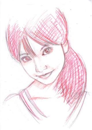 f:id:sanshu_seiso:20131214205754j:image