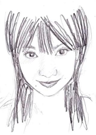 f:id:sanshu_seiso:20131214205755j:image
