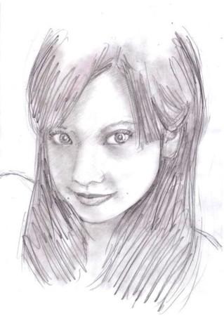 f:id:sanshu_seiso:20131215210102j:image