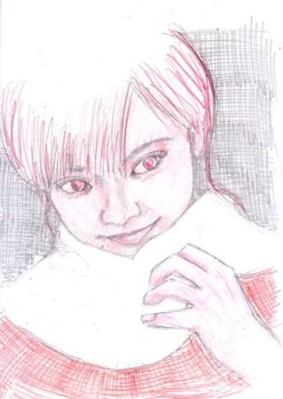 f:id:sanshu_seiso:20131216211042j:image