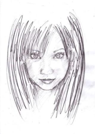 f:id:sanshu_seiso:20131221210151j:image