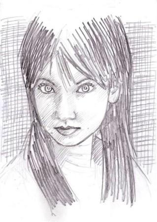 f:id:sanshu_seiso:20131222205542j:image