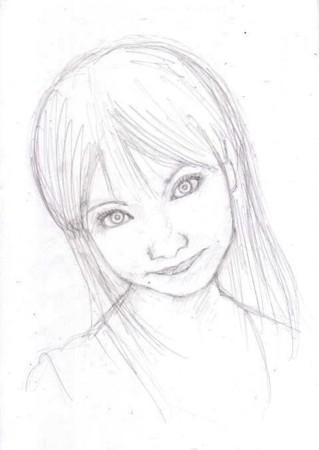 f:id:sanshu_seiso:20131224211903j:image