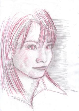 f:id:sanshu_seiso:20131226211241j:image
